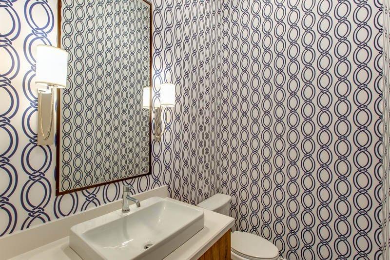 Luxury Home Contractors Bellaire, TX