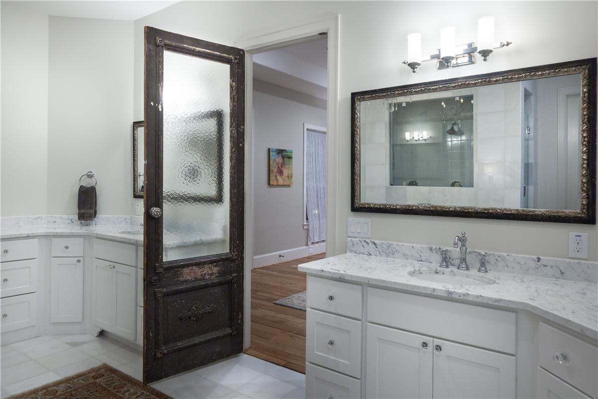 New Luxury Houses Bellaire, TX