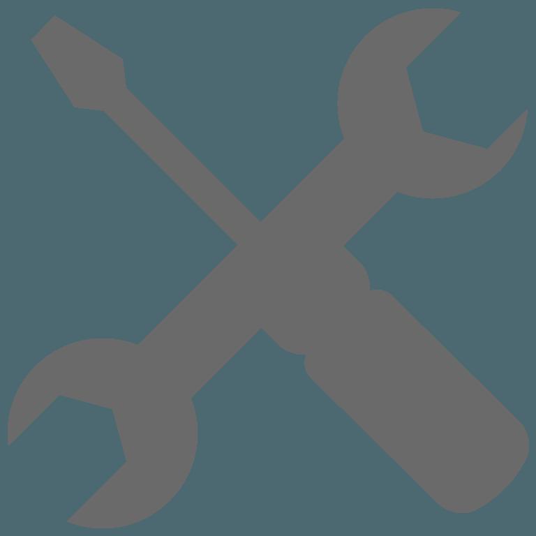 smontaggio-e-rimontaggio-mobili