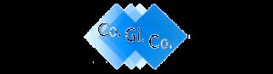 Co.Gi.Co.