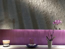 Idropitture e prodotti decorativi