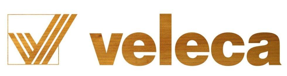 Prodotti per il trattamento del legno Veleca