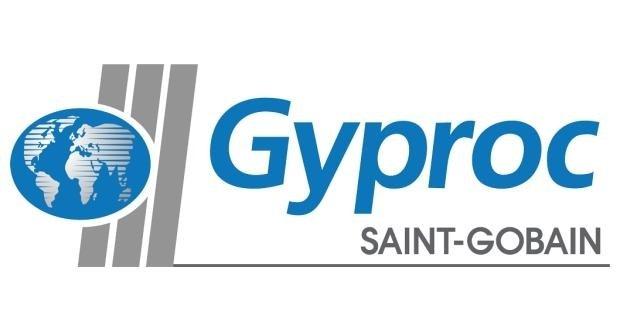 prodotti GYPROK