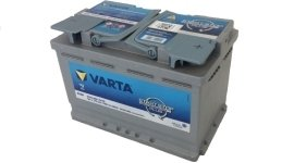 batterie per carrelli elevatori e trasportatori, batterie per la nautica, batterie per avviamento