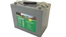 batterie impianti allarme, batterie per autoveicoli, batterie per camper