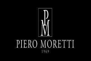 Piero Moretti