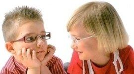 accessori per occhiali, cannocchiali, lenti, lenti progressive