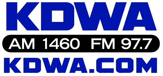 Radio Banner — Lakeville, MN — G&B Environmental