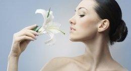 trattamento della iper sudorazione, cure contro acne, trattamento della psoriasi