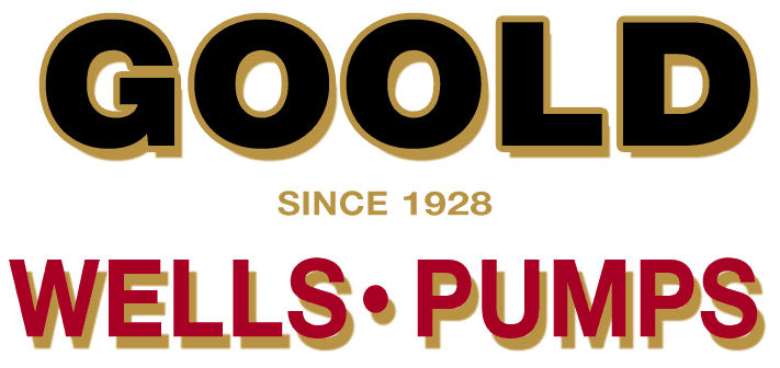 Goold Wells & Pumps