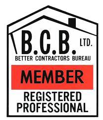 B.C.B. Member Logo