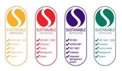 tr civils accreditation logo