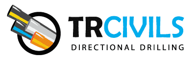 tr civils business logo