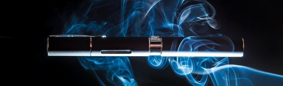vendita sigarette elettroniche