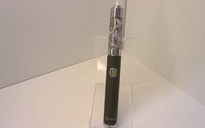 sigaretta elettronica Monza
