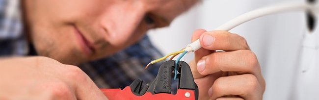 holdens electrical contracting 240v wiring and repairs