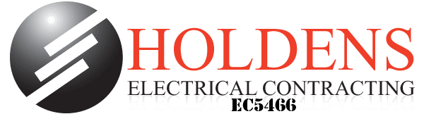 holdens-electrical-contracting-home-Logo-Update