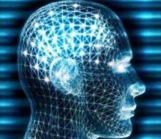 Neurologia Novara