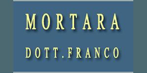 Mortara Franco Psichiatra Novara