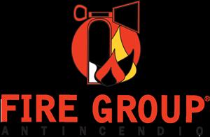 Manichette Antincendio Chieti Pescara Fire Group Antincendio