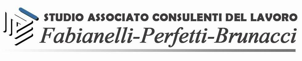 Studio Associato Fabianelli - Perfetti - Brunacci, Grosseto (GR)