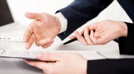 analisi per acquisizione aziende