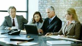 assistenza e rappresentanza in materia tributaria