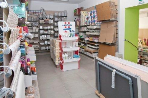 carta per alimenti, carta e cartone, produzione e commercio carta