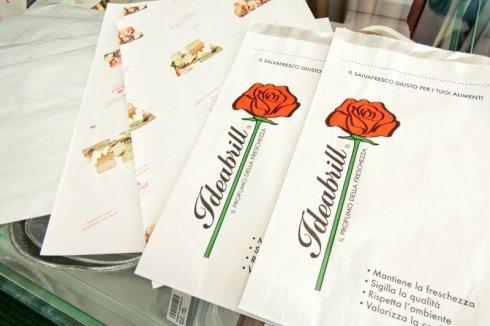 carta stampata personalizzata, cartoni per legatoria, carta