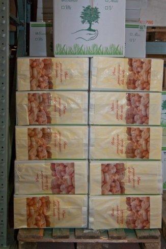 carta stampata personalizzata, cartoni per legatoria, carta per industria alimentare