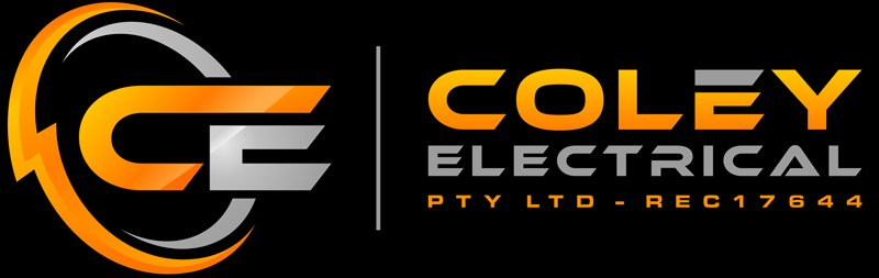 coley electrical
