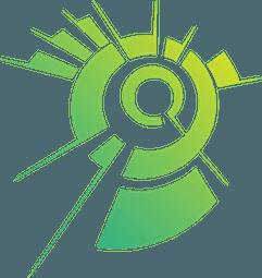 WHDSM Logo