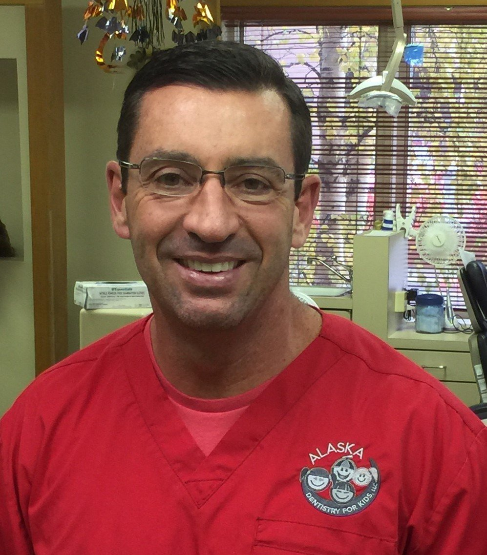 Dr Chris Coplin