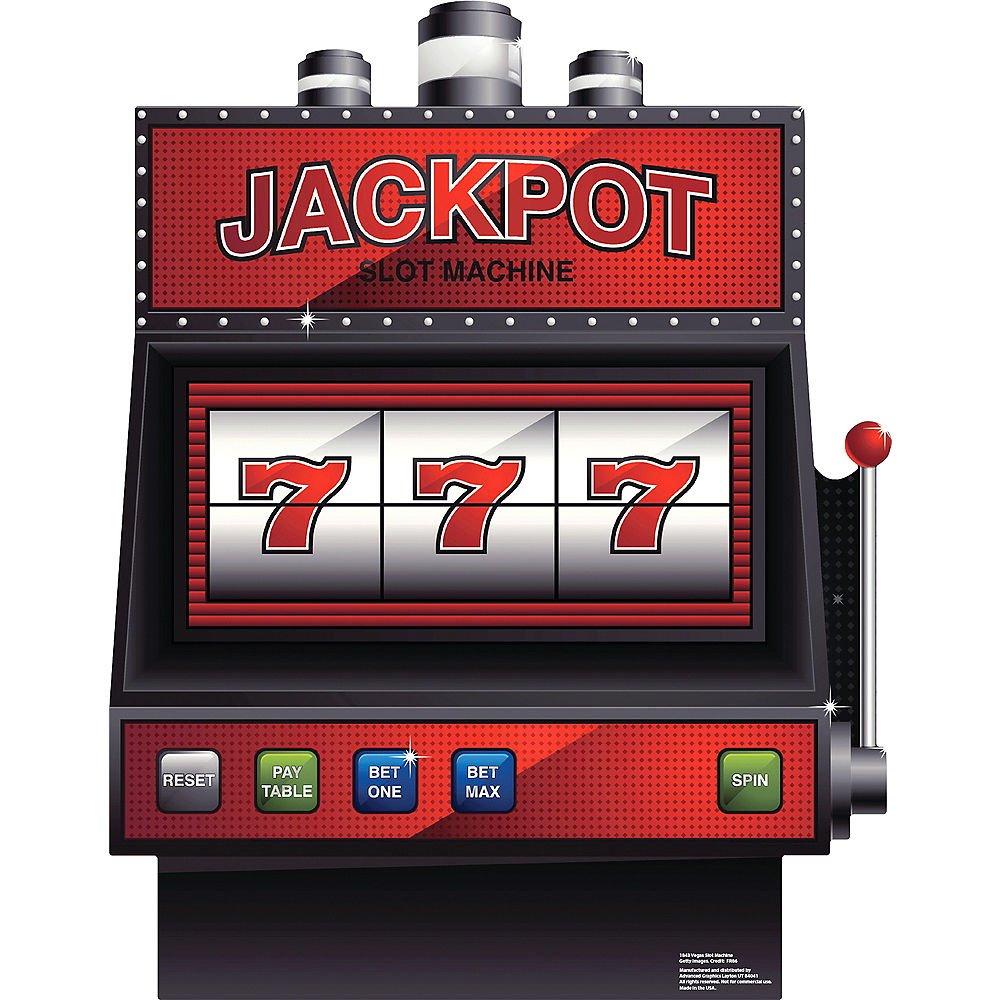Gioco Slot Machine Gratis.The