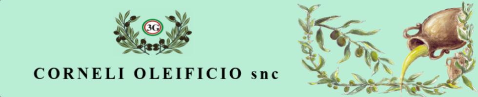 oleificio corneli