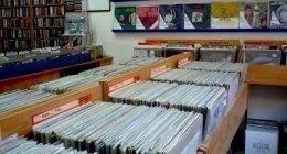 acquisto intere collezioni, compravendita cd usati, compravendita dischi usati