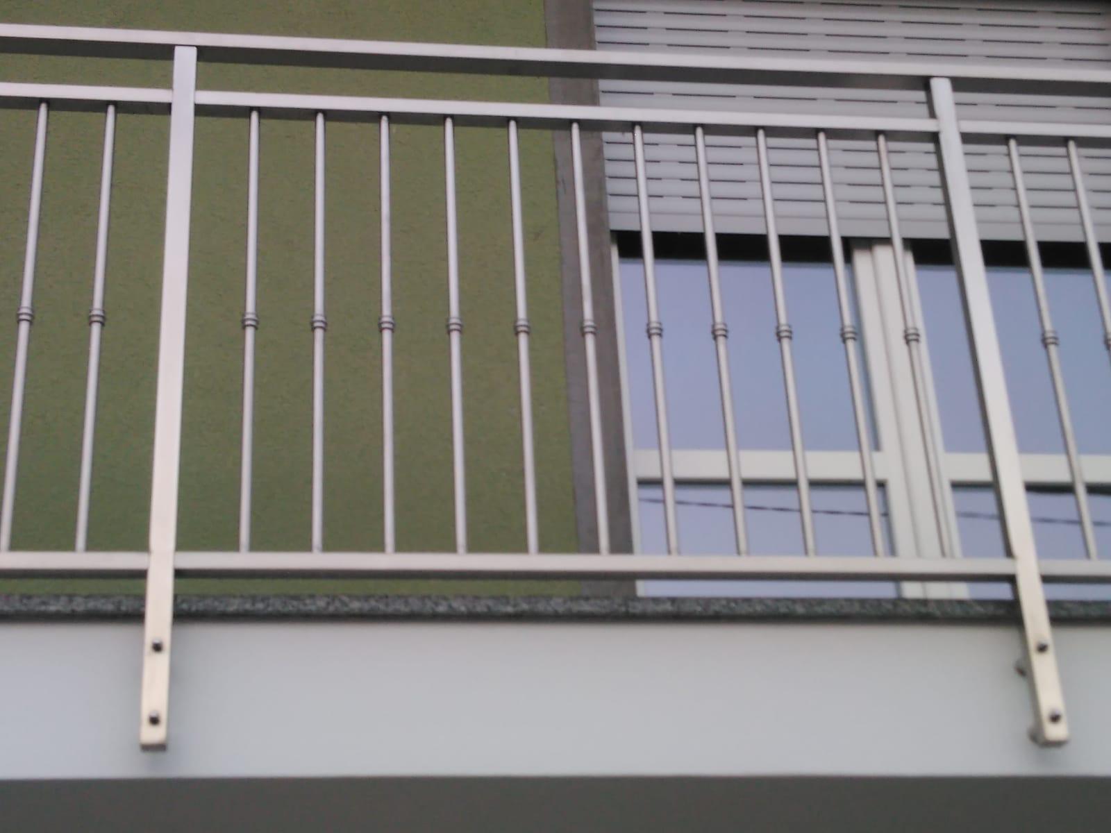 Finestre per balconi pellicola per finestre adesivi per finestre bagno bagno elettricit statica - Oscurare vetro porta ...