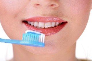 prevenzione malattie della bocca