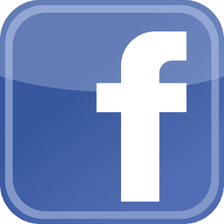 Il Casaletto su Facebook