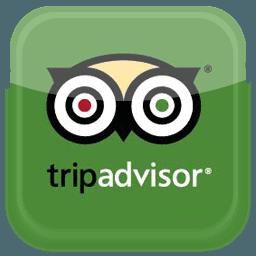 Il Casaletto su Trip Advisor