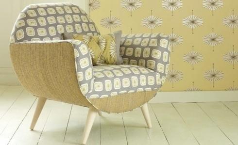 Rivestimento divani e poltrone castellanza varese for Poltrone per estetica
