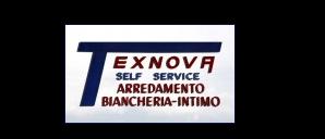 Texnova Srl