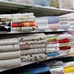 tessuti con disegni per bambini