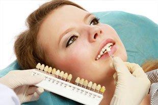 Teeth whitening  - Birmingham, West Midlands - Bordesley Village Dental Practice - Dentists