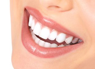 Same day denture repair - Birmingham, West Midlands - Bordesley Village Dental Practice - Smile