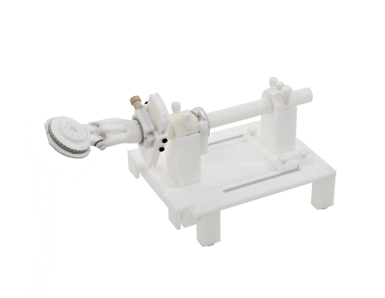 MagPro Magnetic Stimulators for Research and Diagnostics