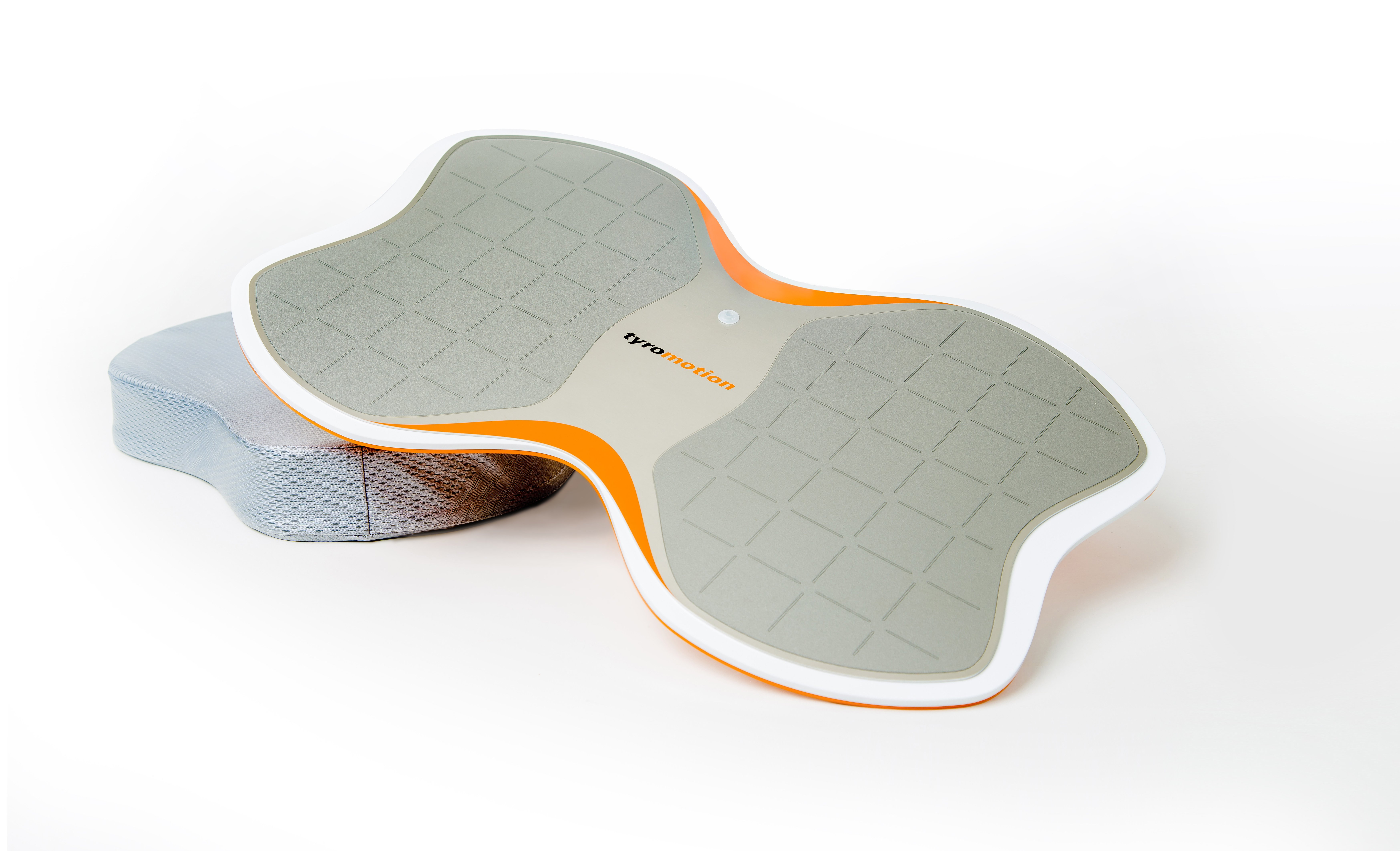 Tymo Therapy Board - sensor based rehabilitation device