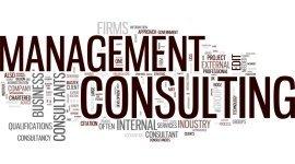 consulenza in materia di assunzioni, consulenza in materia di cessazioni, consulenza commerciale