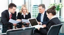 buste paga, consulenti del lavoro, assistenza tributaria