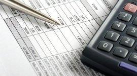gestione paghe e contributi, ragionieri, tenuta libri contabili